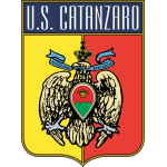 Catanzaro shield