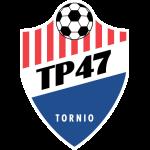 TP-47 shield
