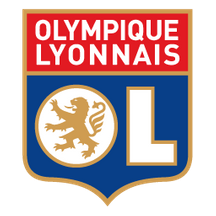 Olympique Lyonnais Vs Rb Leipzig Prediction H2h Results Stats Preview Betting Tip By Prediksi Parlay90