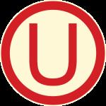 Universitario shield