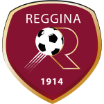 Reggina shield