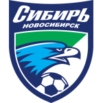 Sibir shield
