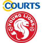 Young Lions shield
