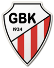 GBK shield