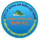 Sanna Khanh Hoa shield