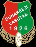 Putnok VSE shield