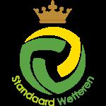 Szekszárd shield