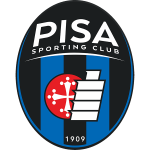 Pisa shield