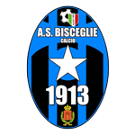 Bisceglie shield