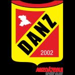 Deportivo Anzoátegui shield