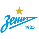 Zenit II shield