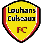 Louhans-Cuiseaux shield