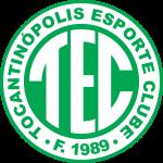 Tocantinópolis shield