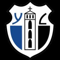 Ypiranga AP shield
