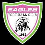 Club Eagles shield