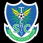 Tochigi shield