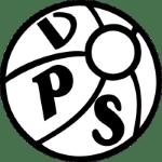 VPS shield