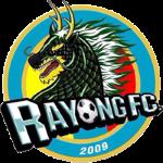 Rayong shield