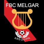 Melgar shield