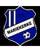 Mariekerke shield