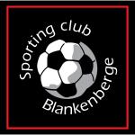 Blankenberge shield