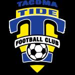 Seattle Sounders III shield