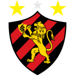 Sport Recife shield