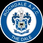 Rochdale shield