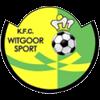 Witgoor Sport shield