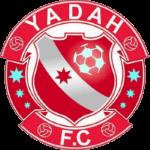 Yadah Team Logo