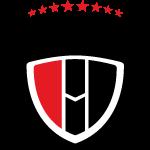 NorthEast United shield