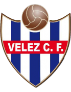Vélez shield