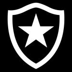 Botafogo shield