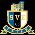 Eintracht Trier shield