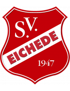 Eichede shield
