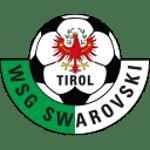 Wattens shield