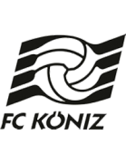 Köniz shield
