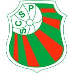 São Paulo RS shield