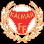 Kalmar shield