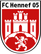 Hennef 05 shield