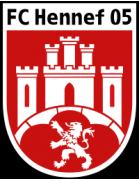 Hennef 05 shield