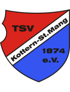 Kottern shield