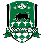 Krasnodar II shield