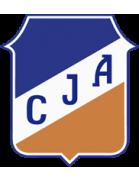 Juventud Unida G. shield