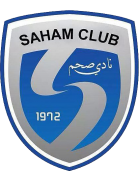 Saham shield