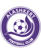 Alashkert II shield