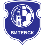 Vitebsk shield