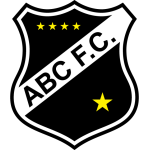 ABC shield