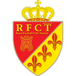 Tournai shield