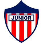 Junior shield
